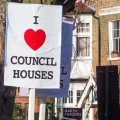 i-love-council-houses-south-london-1-120x120