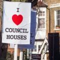i-love-council-houses-south-london-1-120x120
