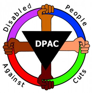 DPAC_coloured_Logo_2_