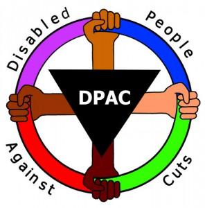 DPAC_coloured_Logo_2_