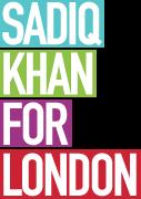 khan4london