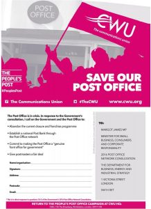 cwu-save-our-post-office