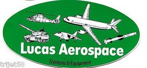 lucas-aerospace-systems-equipment-sticker