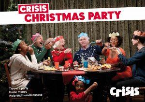 crisisparty