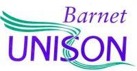barnet-unison-logo-e1462368170626