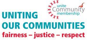 unite_community_logo