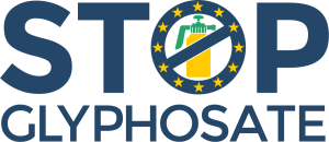 Stop-Glyphosate-1200x521